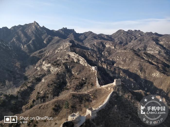双f1.7大光圈双摄——一加5T拍照进化史第18张图_手机中国论坛