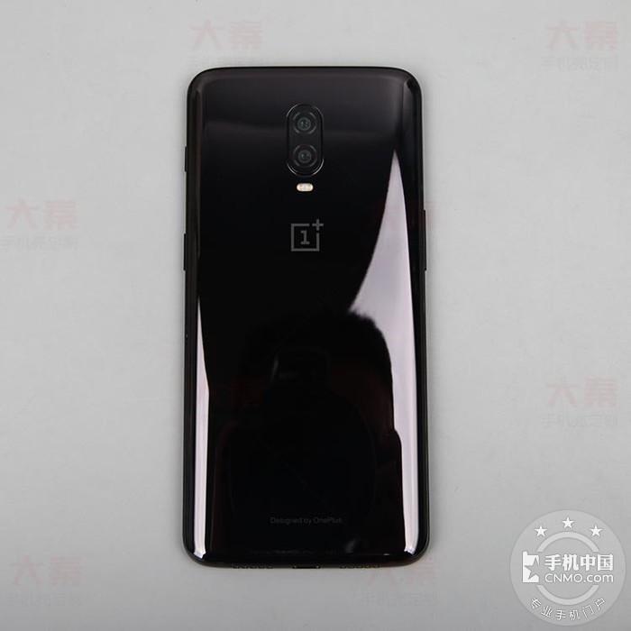 一加6t手机壳定制了解一下?第7张图_手机中国论坛