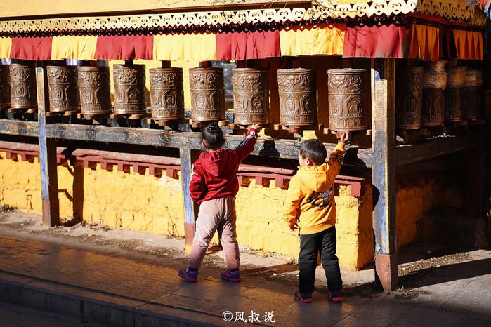 【风叔说】跟风叔畅游西藏第2张图_手机中国论坛