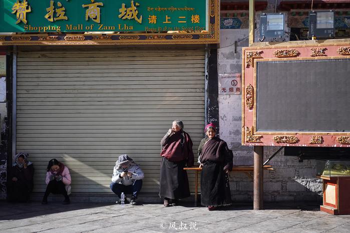 【风叔说】跟风叔畅游西藏第12张图_手机中国论坛