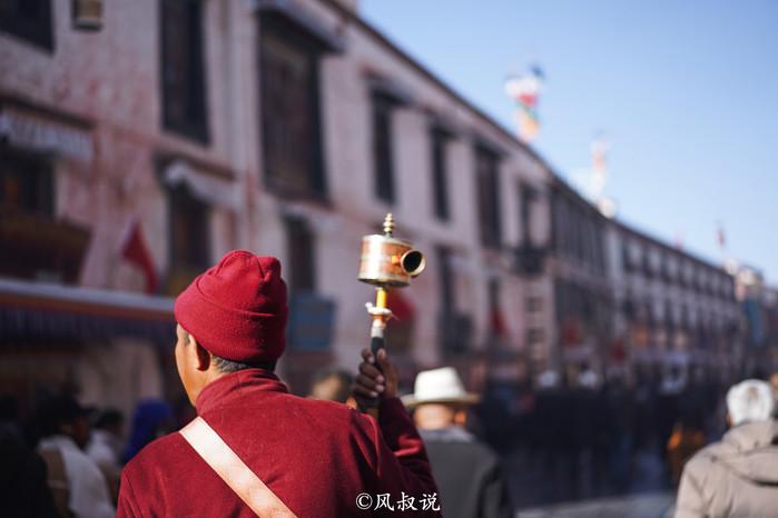 【风叔说】跟风叔畅游西藏第22张图_手机中国论坛
