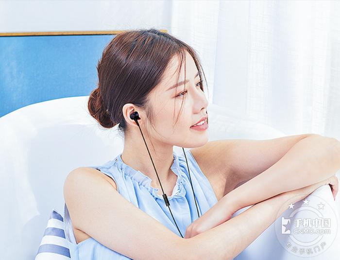 【手机中国众测】第52期:声色不凡,聆听至美,小米活塞耳机Type-C版众测第6张图_手机中国论坛