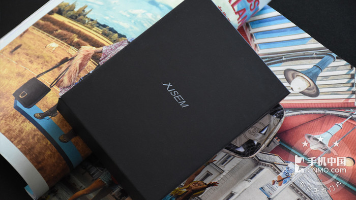 新品牌诠释后来居上 西圣Ares蓝牙耳机体验第5张图_手机中国论坛
